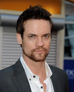 What Happened to Shane West - News & Updates  #Actor #ShaneWest http://gazettereview.com/2016/12/happened-shane-west-news-updates/