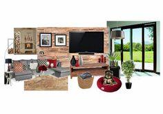 391807_286x200 Outdoor Furniture Sets, Outdoor Decor, Patio, Mood, Home Decor, Decoration Home, Room Decor, Home Interior Design, Home Decoration