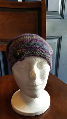 Check out this item in my Etsy shop https://www.etsy.com/listing/254162716/knit-slouchy-basic-beanie-aura