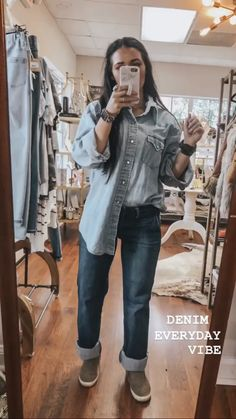 Cute Casual Outfits, Simple Outfits, New Outfits, Fashion Outfits, Country Style Outfits, Southern Outfits, Western Wear, Western Chic, Western Outfits Women