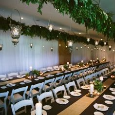 For wedding styling in Hobart or Launceston, Tasmania we are wedding stylists who specialise in bespoke, creative styling to create your dream wedding day. Wedding Lighting Indoor, Dream Wedding, Wedding Day, Wedding Styles, Stylists, Table Decorations, Creative, Pi Day Wedding, Wedding Anniversary
