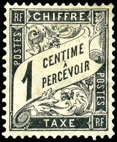 Postage both postage wikipedia, services paper postal 1919 in from postage on of…