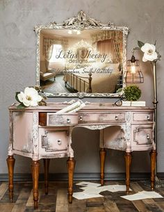 French Country Bedrooms, Entryway Tables, Furniture, Home Decor, Homemade Home Decor, Home Furniture, Interior Design, Decoration Home, Home Interiors
