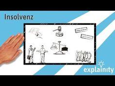 Insolvenz | Webdesign und Infotek