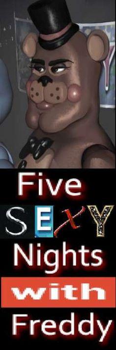 440 Best Fnaf Memes Images In 2020 Fnaf Memes Fnaf Fnaf Funny