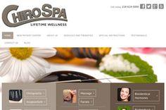 company raab allen licensed massage therapist