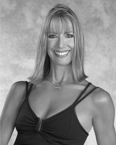Judi Sheppard Missett founded Jazzercise at age 61 after people started dropping out of her dance classes.  She made lemonade out of lemons!