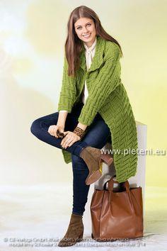 Sweaters, Knitting Machine, Dresses, Style, Fashion, Tejidos, Vestidos, Swag, Moda