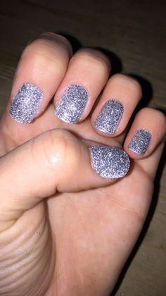 Nails onfleek