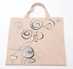 Bolsa MandadoFabric Imágenes Para De 63 HandbagsBags Mejores 3A5RL4j