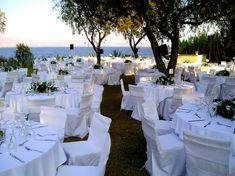 www.rosetta.gr - Δεξίωση στο Island Residence