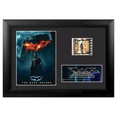 Batman: The Dark Knight Series 8 Mini-Cell - http://lopso.com/interests/dc-comics/batman-the-dark-knight-series-8-mini-cell/