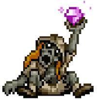 Image result for metal slug zombies