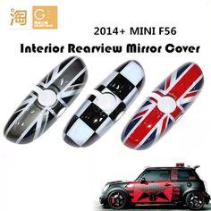 28 Mini Cooper F55 F56 Ideas Mini Cooper Mini Union Jack