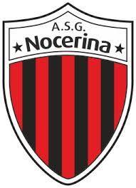 ASG NOCERINA  --  nocera inferiore (SA)