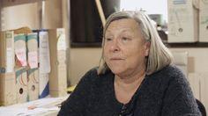 """""""Les victimes sont toujours là, même si l'amiante ne rentre plus en France depuis l'interdiction en 1997 : des 270 ouvriers d'Amisol, il n'y a plus personne en vie qui n'en soit pas malade.""""... http://www.liberation.fr/france/2017/11/06/amiante-c-est-un-crime-d-indifference-qu-est-ce-qu-on-en-a-a-foutre-que-des-ouvriers-meurent_1608268"""