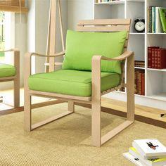 St patricks day decor on pinterest nebraska furniture for Nebraska furniture mart living room tables
