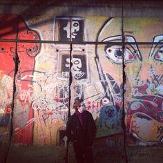 Lyndsy Fonseca @lyndsyloowho Instagram photos | Websta (Webstagram)