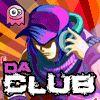 ¡Un estupendo juego de Dirige una Discoteca totalmente gratuito!