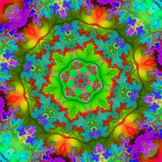 Kaleidoscope.gif picture by Alextopia - Photobucket