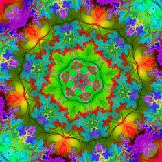 Kaleidoscope.gif picture by Alextopia - Photobucket