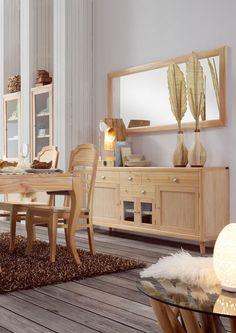 APARADORES PARA SALONES COLONIALES EN MADERA DE MENDI, MAS MUEBLES DE COMEDOR EN NUESTRA WEB: http://www.rusticocolonial.es/index.php/mueble-colonial-de-gran-calidad-al-mejor-precio/muebles-de-dormitorio-coloniales-de-gran-calidad-al-mejor-precio/busca-tu-mueble-de-dormitorio-colonial-por-colecciones