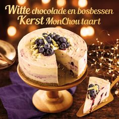 New Cheese Cake Recipes Mini Lime Pie 35 Ideas Cheesecake Cookies, Cheesecake Recipes, Low Carb Desserts, No Bake Desserts, Mini Key Lime Pies, Chocolate Chip Recipes, Pastry Cake, Cakes And More, Sweets