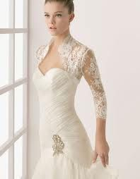 Robe de Mariage #mariage #Robe #robemariage #robedemariage www.photo-maleya.com