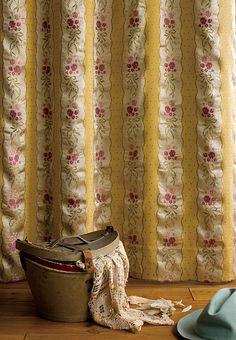 DC978(curtain)  S947(Floor)