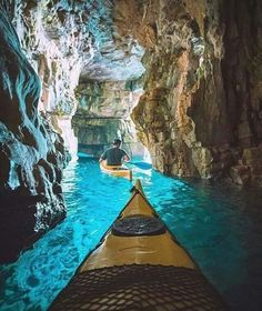 Pula, Croatia |
