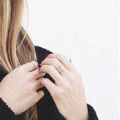 (white blonde hair)