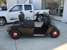 custom painted ezgo golf cart bodies - Google Search