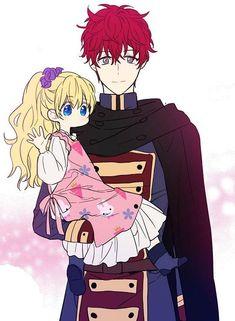 Anime Princess, My Princess, Anime Child, Online Manga, Open My Eyes, Manhwa Manga, Manga Comics, Romance Novels, Webtoon