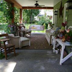 Google Image Result for http://st.houzz.com/fimages/72061_1000-w394-h394-b0-p0--traditional-porch.jpg