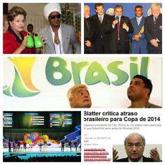 Raquel Superlinda: A Um Mes da Copa do Mundo