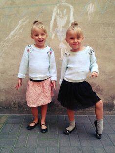 http://mynameispony.blogspot.com/ fashion kids twins