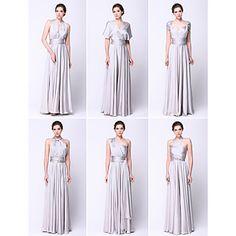 Plisserad+klänning+ +Lindex | Klänningar, Mode, Midi klänning