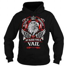 VAIL, VAILYear, VAILBirthday, VAILHoodie, VAILName, VAILHoodies