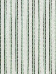 Tilton Fenwick Duralee Fabric - ARMSTRONG - SEA GREEN 15634-250