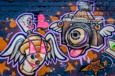 PAPPARAZZI - Composition Tuesday #PhotoOfTheDay #DaveFoto #brooklynstreetart #Bushwick #graffiti #MorganWalls #NYC #tatscru #Art #ArtsInActionBushwick #biotatscru #Brooklyn #avisualbliss #graffitilove #graffitinyc #graffitiwall #NewYork #nycgraffiti #streetartandgraffiti #WallArt #streetphotography #Photography #NikonPhotography #Nikon #2017 #ErikMcGregor   © Erik McGregor - erikrivas@hotmail.com - 917-225-8963