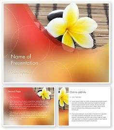Free new year 2014 powerpoint template is ideal to share your new free new year 2014 powerpoint template is ideal to share your new year resolution set up new goals and send awesome greeting cards for new year p new toneelgroepblik Gallery