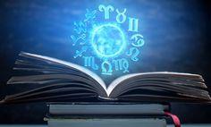 Horoskop na rok 2021 pre každé znamenie zverokruhu Sagittarius And Capricorn, Capricorn And Aquarius, Gemini And Cancer, Aries Horoscope, Maya Angelou, Birth Chart Analysis, Free Birth Chart, Horoscope Reading, My Past Life