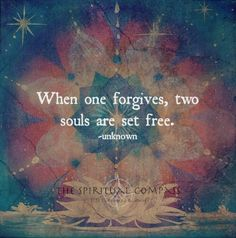 Bye bye free soul