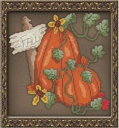 Thrilling Designing Your Own Cross Stitch Embroidery Patterns Ideas. Exhilarating Designing Your Own Cross Stitch Embroidery Patterns Ideas. Fall Cross Stitch, Cross Stitch Fabric, Cross Stitch Needles, Cross Stitch Charts, Cross Stitch Designs, Cross Stitching, Cross Stitch Embroidery, Embroidery Patterns, Cross Stitch Patterns