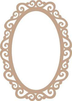 Resultado de imagen para ESPEJOS princess