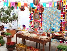 festa junina - Pesquisa Google