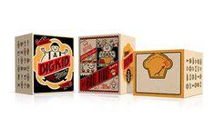 https://www.behance.net/gallery/19141097/Johnny-Cupcakes-Big-Kid-Packaging
