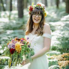A Pretty & Pink Crafty Tipi Wedding Tipi Wedding, Luxe Wedding, Marquee Wedding, Woodland Wedding, Farm Wedding, Garden Wedding, Destination Wedding, Wedding Flowers, Wedding Planning