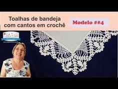 Crochet Borders, Crochet Necklace, Knitting, Crochet Bow Ties, Crochet Ornaments, Haberdashery, Needlepoint, Table Toppers, Binder