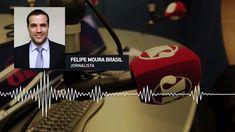 O petismo é 100% hipocrisia   Felipe Moura Brasil